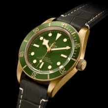 Tudor m79018v 0001 8