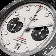 Tudor m79360n 0002 4