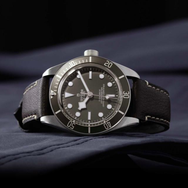 Tudor m79010sg 0001 5