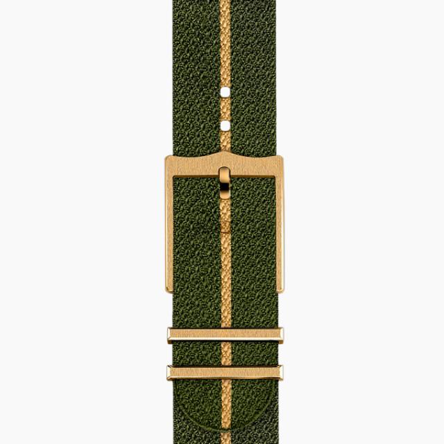 Tudor m79018v 0001 3