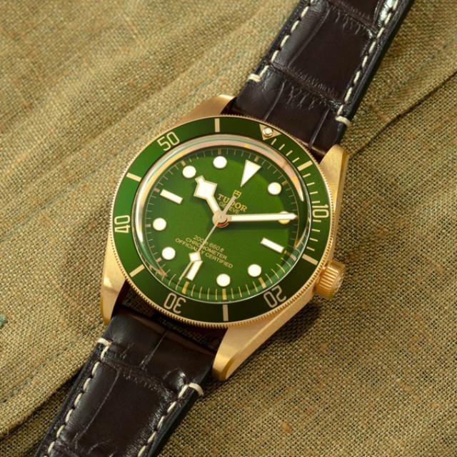 Tudor m79018v 0001 6