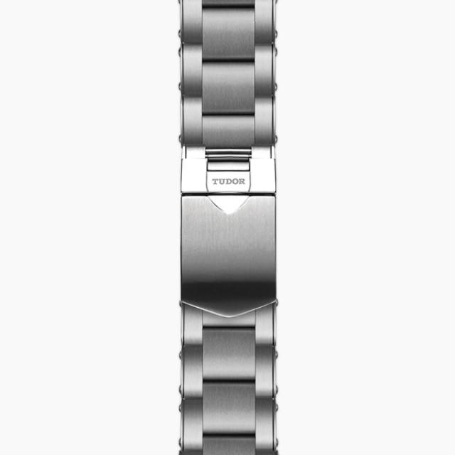 Tudor m79360n 0001 2