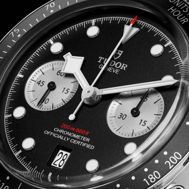 Tudor m79360n 0005 4