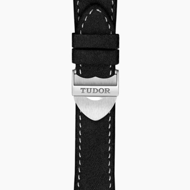Tudor m79360n 0006 2