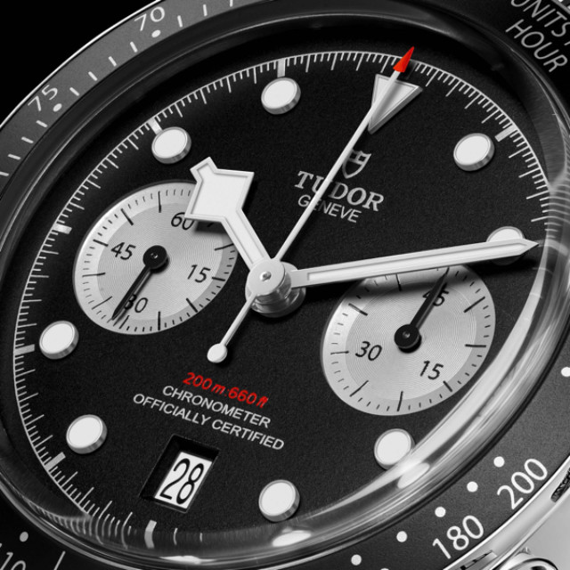 Tudor m79360n 0007 5