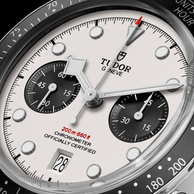 Tudor m79360n 0008 4