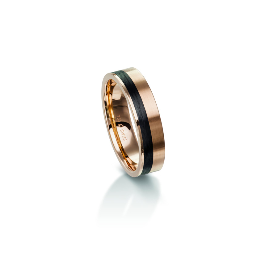 Rg Carbon Ring