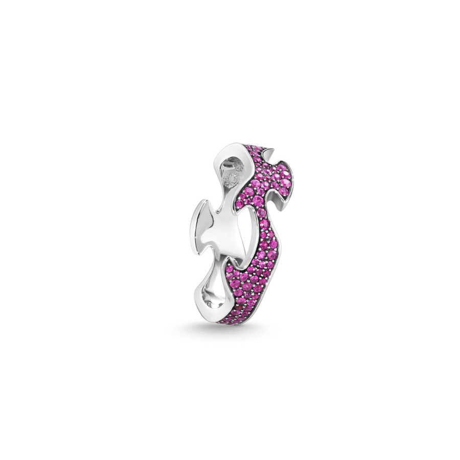 3572520 Fusion Pave Centre Wg Pink Jpg Max 3000X3000 403415