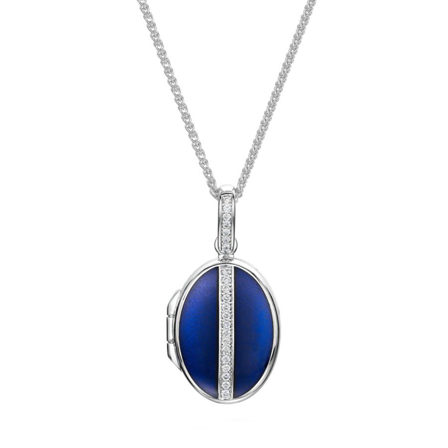 Lx105 Blue 18 W