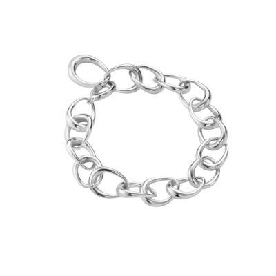 10012559 Offspring Link Bracelet 433 C Silver 02 Jpg Max 3000X3000 432124