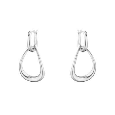 10012754 Offspring Earring 433 C Silver Jpg Max 3000X3000 432126