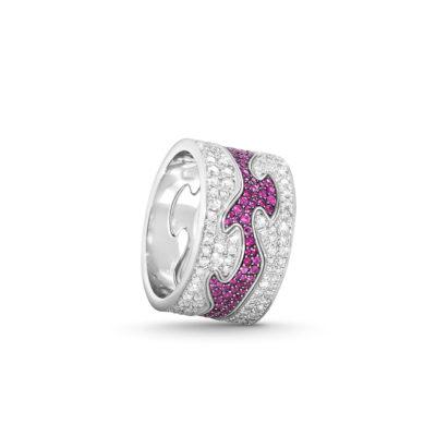 3572520 Fusion Pink Combi1 Jpg Max 3000X3000 403416