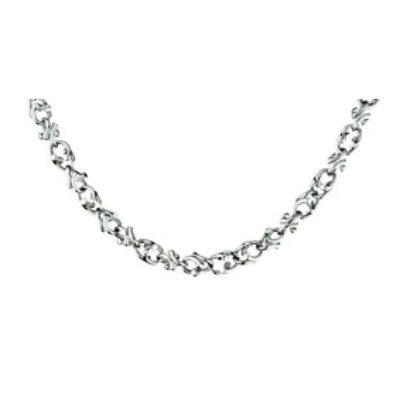 Magic Necklace Wg Jpg 24X24Mm 353139