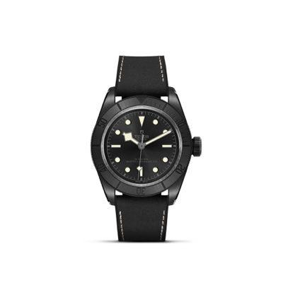 Tudor m79210cnu 0001