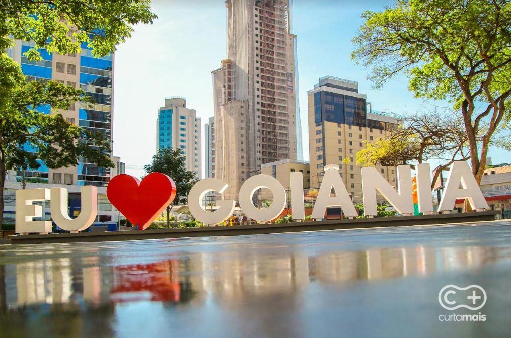 Brazil - Smart - Marketing and Management - October