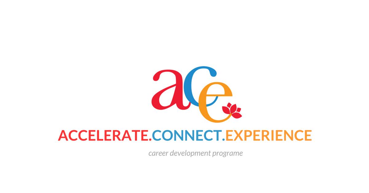 Global Talent | ACE Program - [HR] Resource Management Group Intern ...