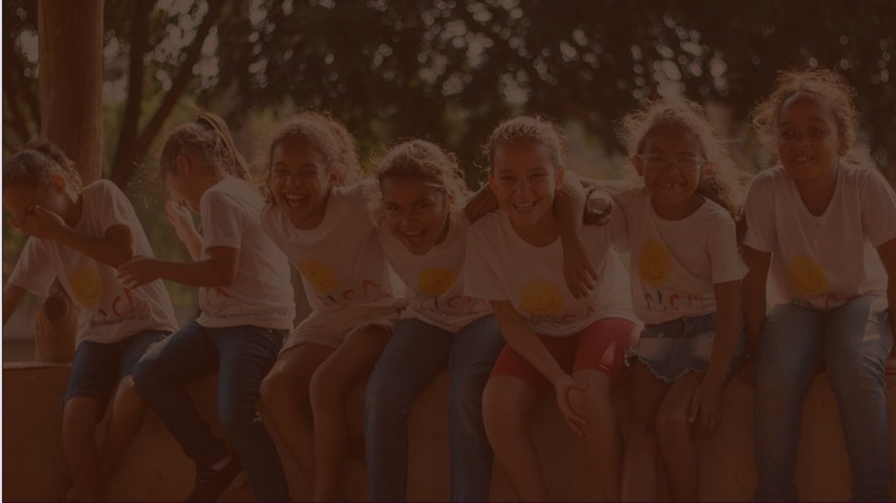 Gira Mundo - Quality Education - 2019