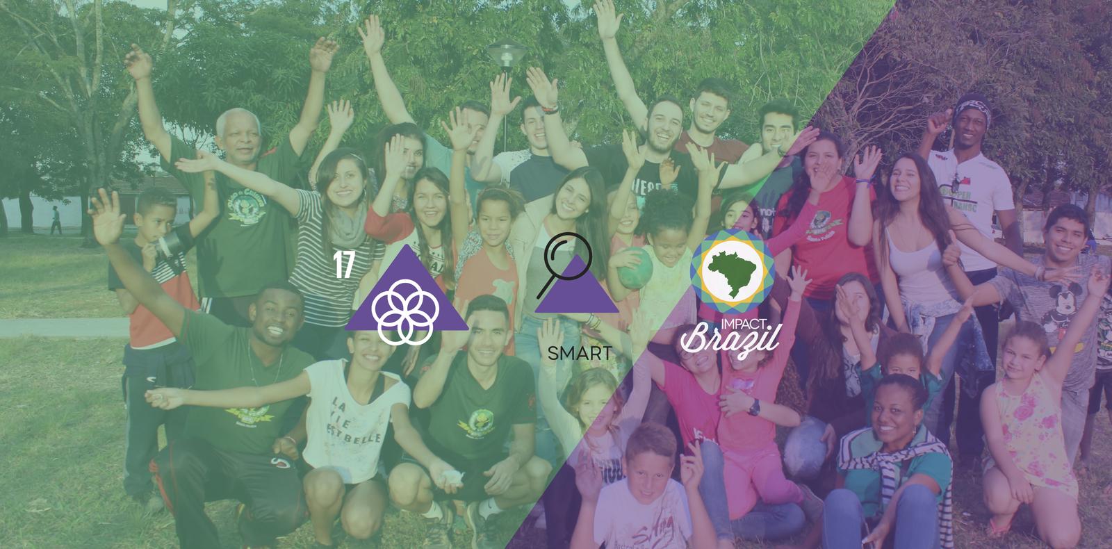 SMART: Marketing & Management in São Carlos