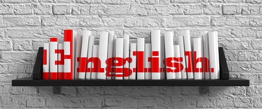 Teaching English in Egypt - Quality Education #SDG 4