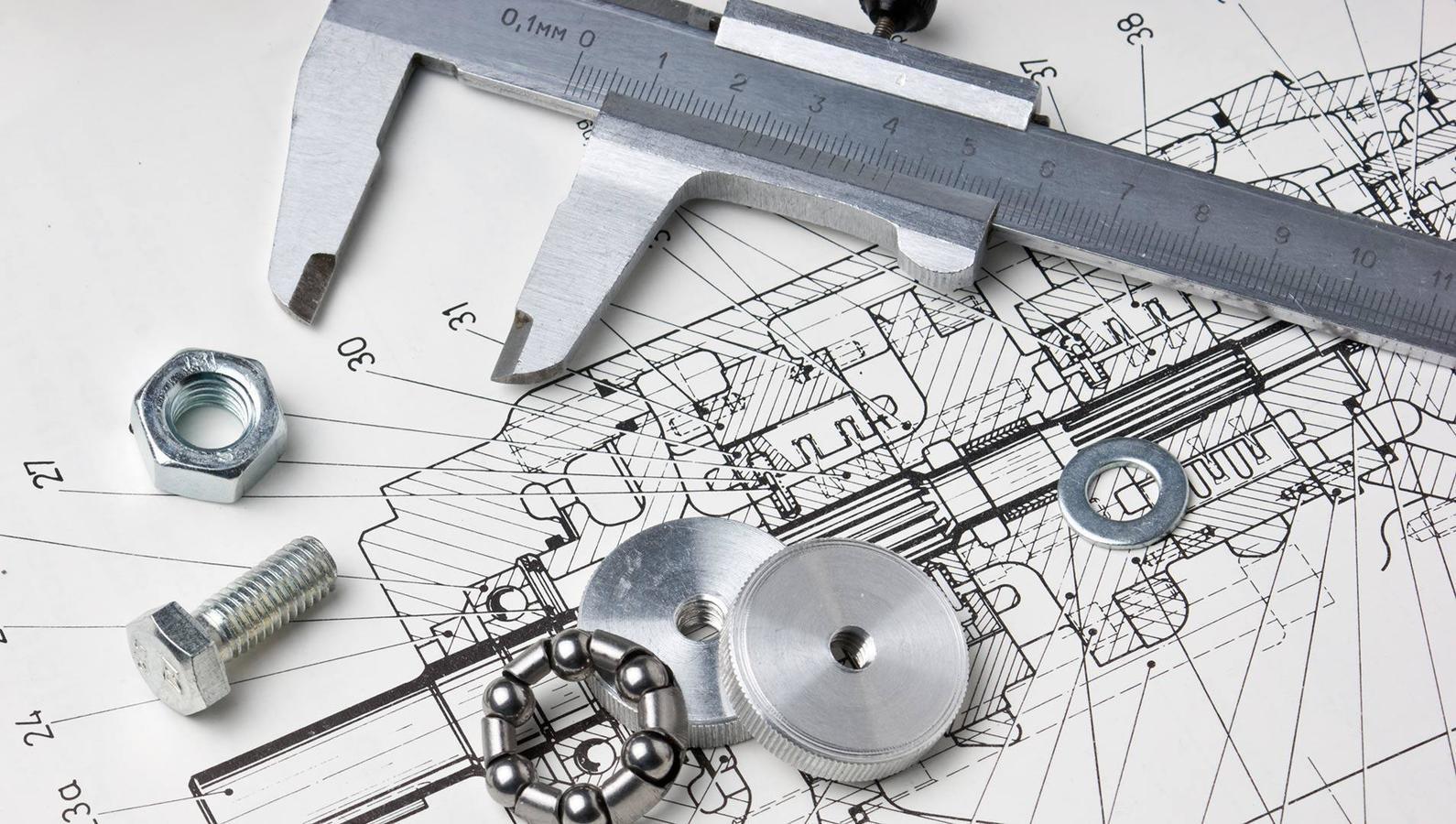Mechanical Engineering - SDG #12 in Egypt