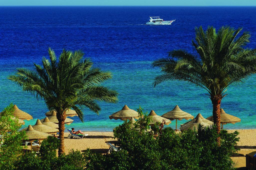 Promoting Tourism | Explore Egypt