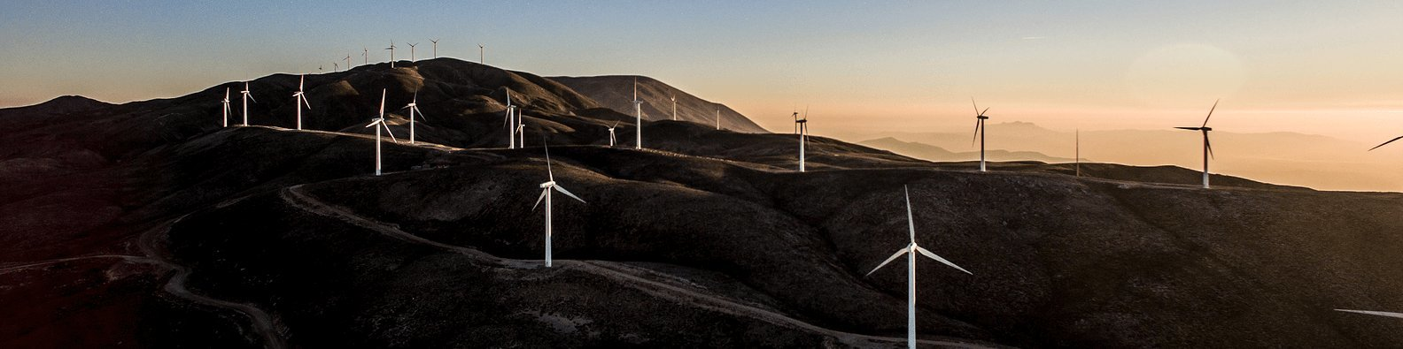 Fundraising - AFFORDABLE AND CLEAN ENERGY