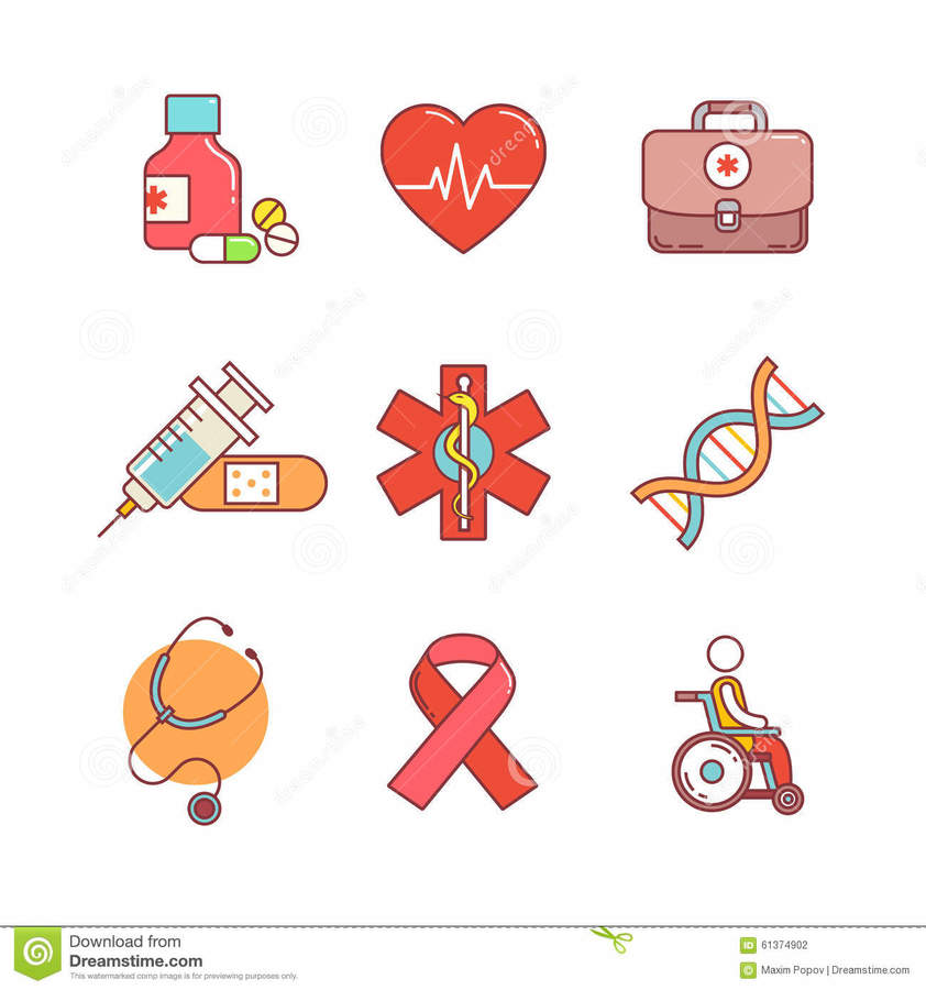 Medical and health awareness