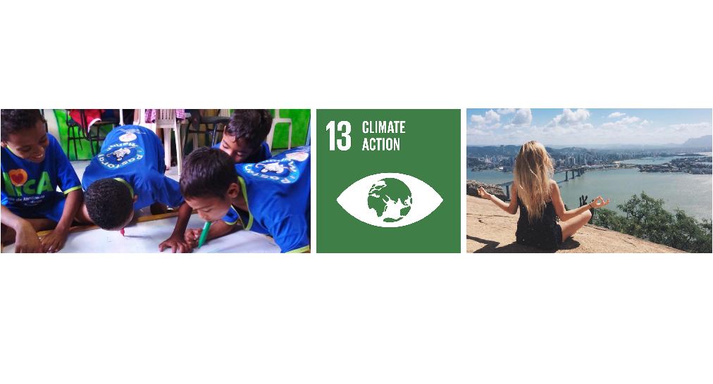 [Planet Heroes] Environmental Education - January 14th
