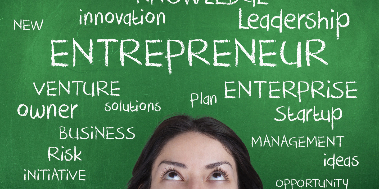 Entrepreneur - Egypt- Quality Education