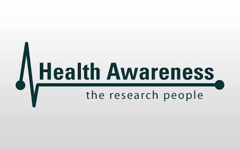 Medical and health awareness - Good health and well being