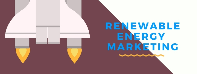 Marketing - AFFORDABLE AND CLEAN ENERGY