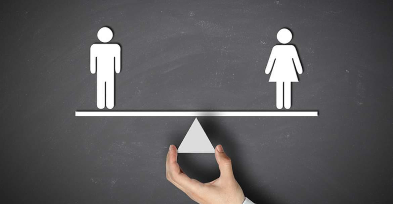 Empower-Gender Equality-Egypt