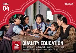 Teaching French in Egypt - Quality Education