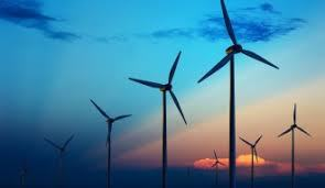 Renewable energy engineer - AFFORDABLE AND CLEAN ENERGY