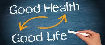 Hospital trainee -Egypt- Good health and well being