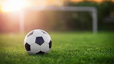 Football Instructor in Egypt - Quality Education SDG #4