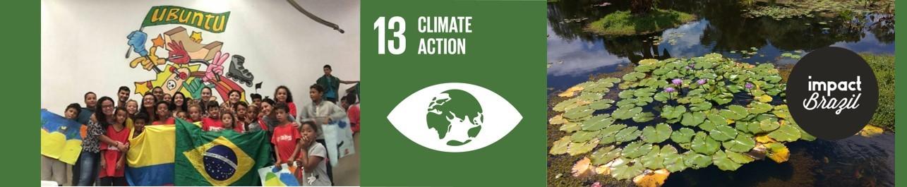 Help raising Environmental Awareness - Planet Heroes