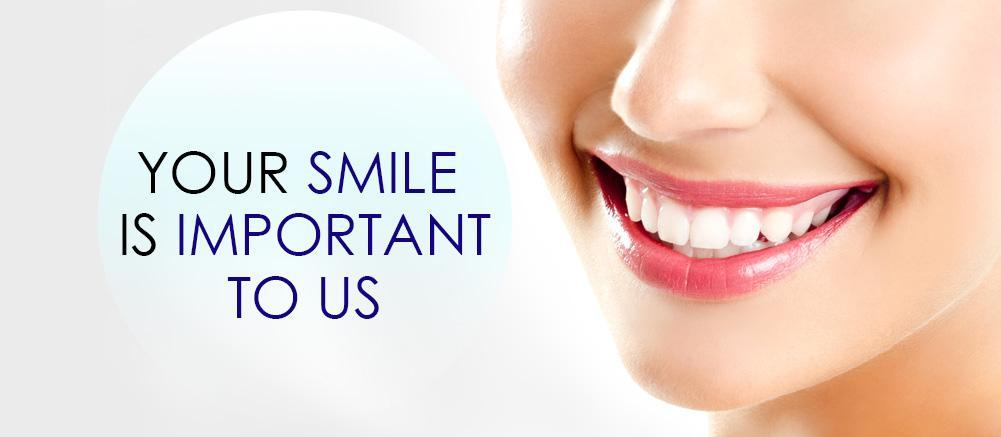Dental trainee -Egypt- Good health and well being SDG#3