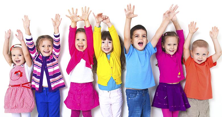 Psychological Support for cancer kids -Health