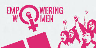 Social Media Specialist - Women Empowerment