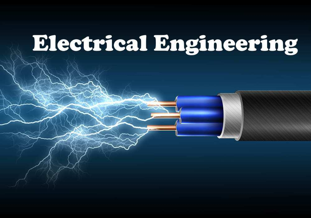 Electrical Engineering Training In Egypt