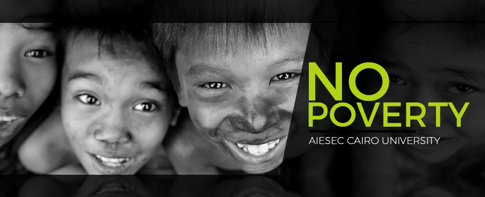 No Poverty - Zero Hunger SDG#1,2