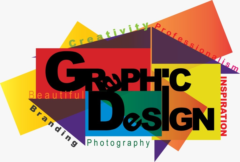 Graphic Designer-Cairo-Egypt