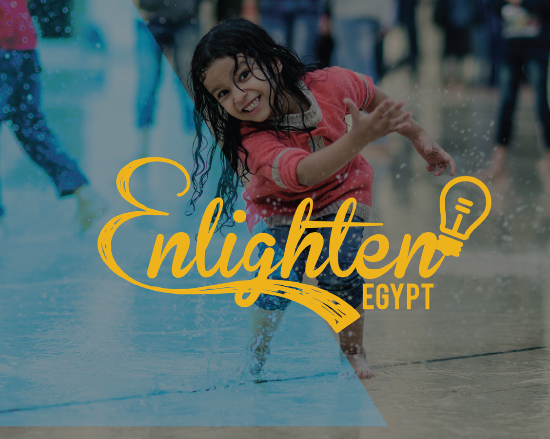 French Instructor in Egypt for Quality Education
