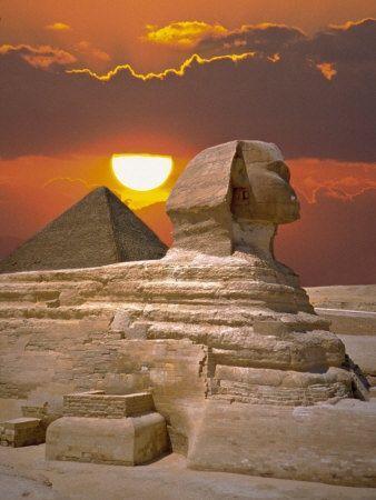 Social Media Marketing-Cairo- Egypt