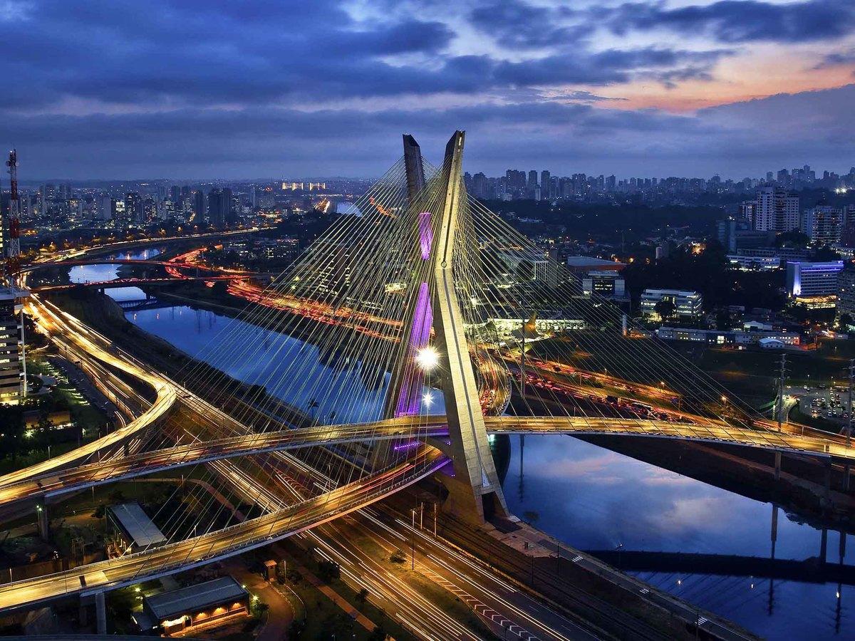 Smart | São Paulo | Rede Rua - 4 Dec