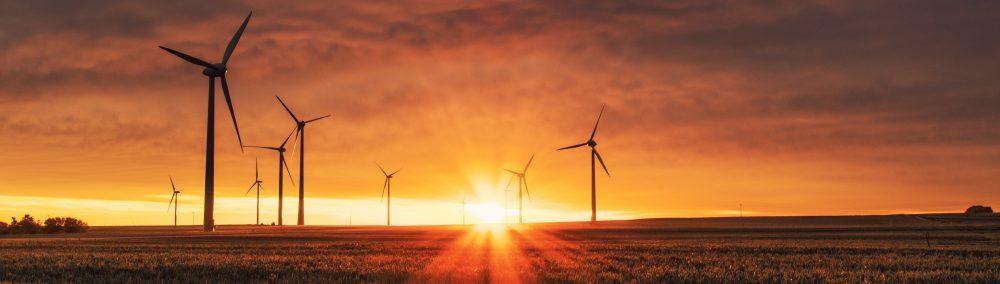 Renewable energy-EGYPT