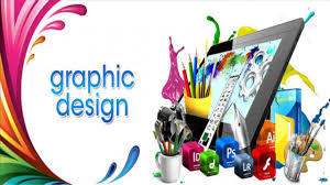 Graphic Designer in Egypt - No Poverty