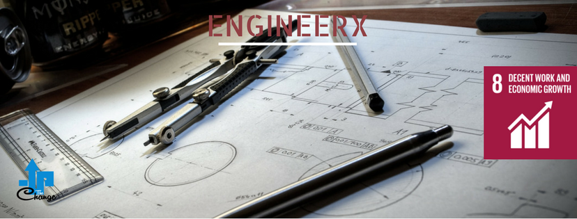 Architecture Engineering l Atchitect
