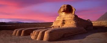 Explore & Promote 9 cities in Egypt